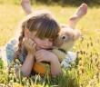 copil prieteni imaginari