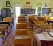 strictura an scolar