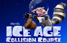 Ice-Age-Collision-Course-Teaser-930x1024