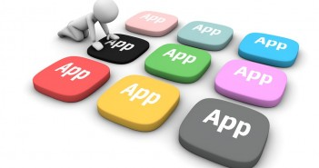aplicatii