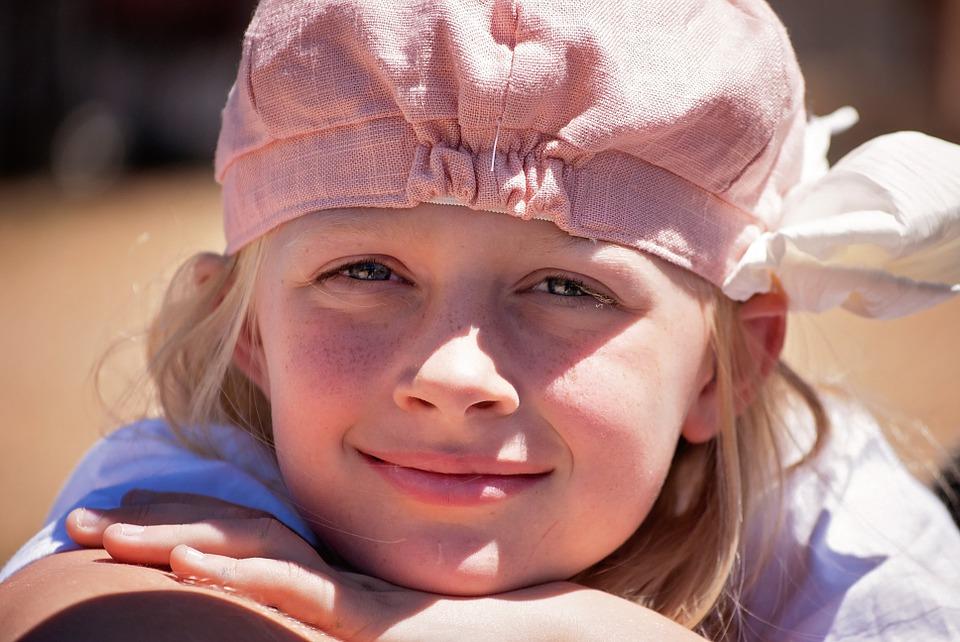Citate Pentru Fotografi : Citate inspiraţionale pentru fete anideȘcoală ro