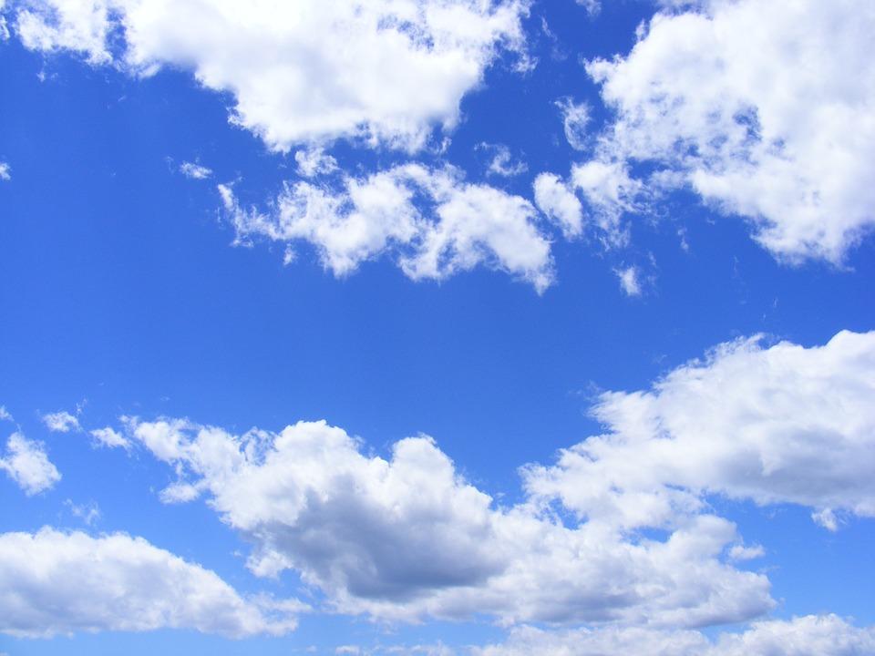 Imagini pentru cerul albastru