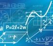 matematica evaluare nationala
