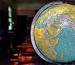 geografie olimpiada