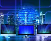 Şcoală gratuită de programare în Bucureşti, pentru pasionaţii de informatică