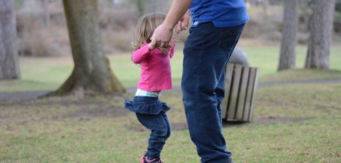 Sfaturi pe care părinţii nu ar trebui să le mai dea copiilor lor