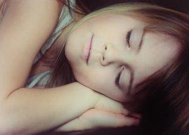 Interpretarea viselor de noapte