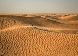 Țări și continente: răspunde la 10 întrebări de cultură generală