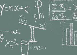 Matematică cu umor