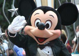 Mickey Mouse aîmplinit90 de ani. Ce nuștiaipânăacum despreîndrăgitulpersonaj