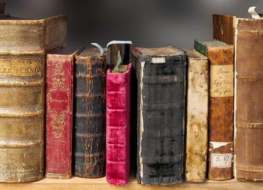 Colecție de proverbe românești înțelepte