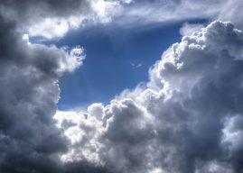 Prognoza meteo după semnele naturii