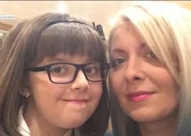 Timeea, românca de 12 ani, acceptată în Mensa