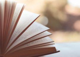 Citate celebre deLaFontaine