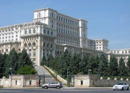 Curiozități despre București