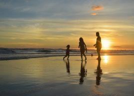 Vorbe emoționante despre importanța familiei