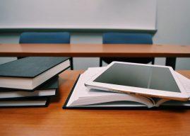 Anunțul oficial al ministerului Educației: când începe noul an școlar
