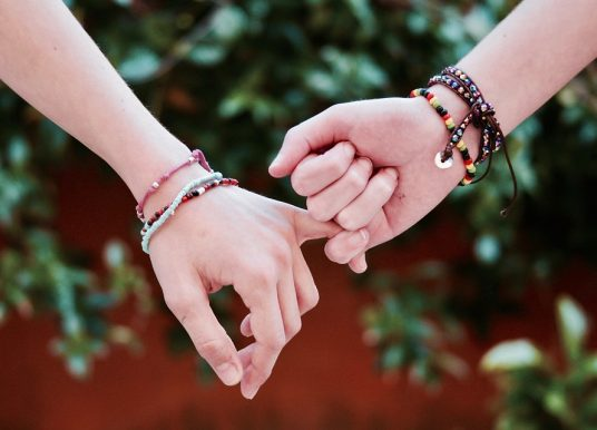 Citate despre prietenia adevărată rostite de autori români