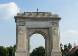 Citate despre România rostite de mari patrioți