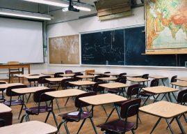 Structura anului școlar 2020- 2021, în dezbatere publică. Ce schimbări se anunță
