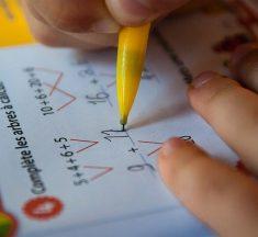 Curiozități despre matematică pe care nu le-ai descoperit încă