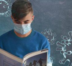 Deschiderea anului școlar: ce se întâmplă dacă un elev începe să aibă simptome de COVID la școală