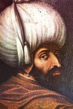 Bayezid-I.jpg