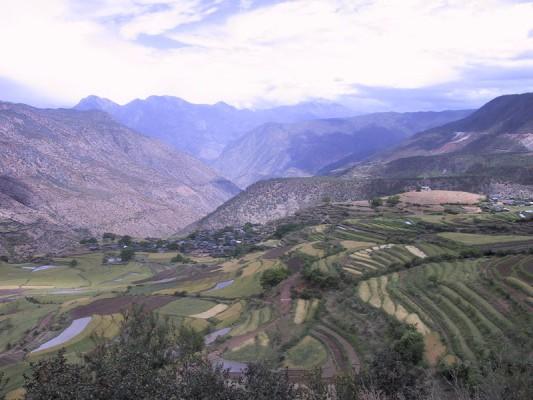 Yunnan-1.JPG