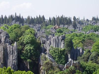Yunnan2.jpg