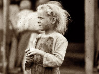 copii-1850.jpg