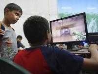 copii-jocuri-calculator.jpg