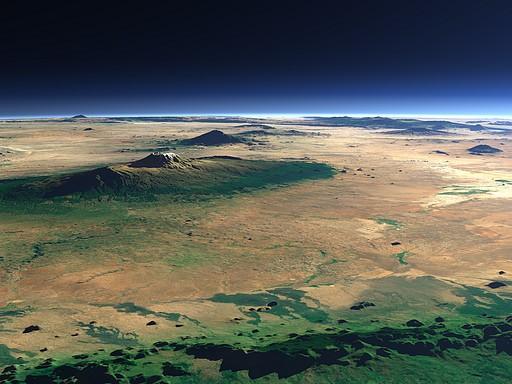 kilimanjaro-vedere-inalta-altitudine.jpg