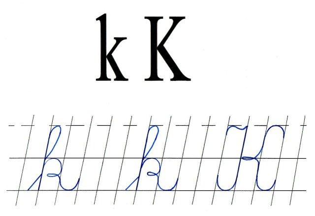 litera_k_de_mana_thumb
