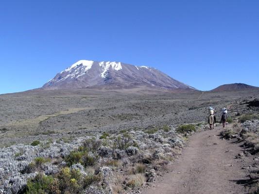 varful-kido-muntele-kilimanjaro.jpg