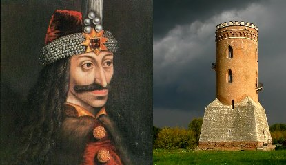 vlad-tepes-turnul-chindiei.jpg