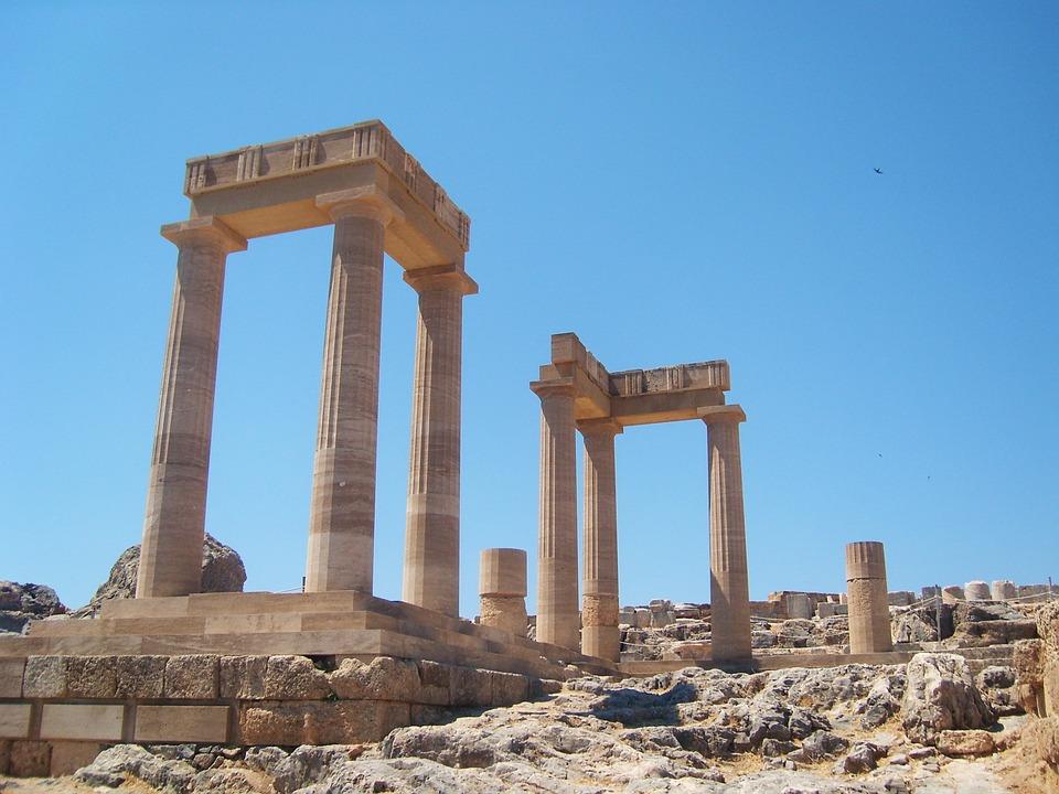 citate despre grecia Citate şi cugetări din Grecia Antică | AniDeȘcoală.ro citate despre grecia